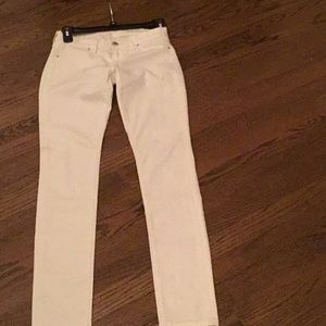 BLANK JEANS NEW SIZE 26